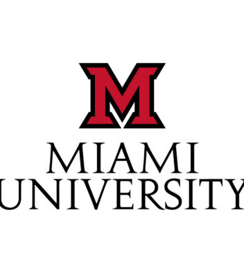 Miami University Fall 2020 Merit Scholarships