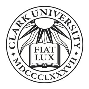 Global Scholars Program – Clark University USA