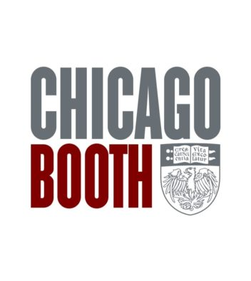 University of Chicago Booth School of Business: Wallman Fellowship
