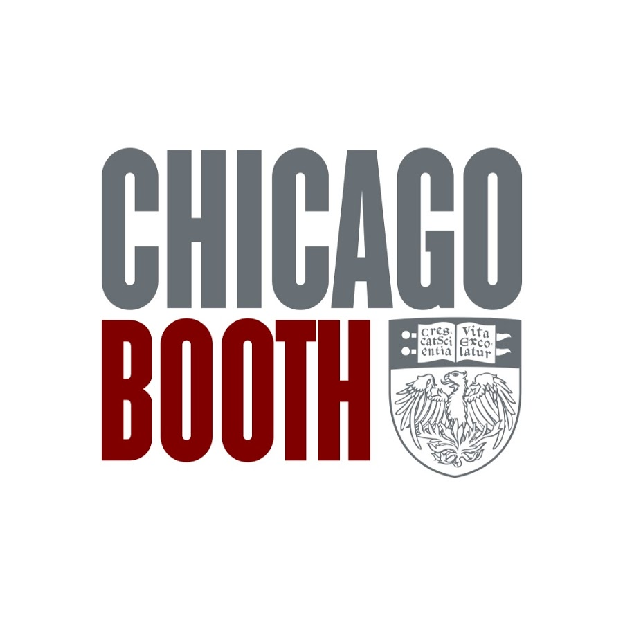 University of Chicago Booth School of Business: Стипендия «Zonis Fellowship»
