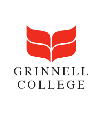 Grinnell College Scholarship