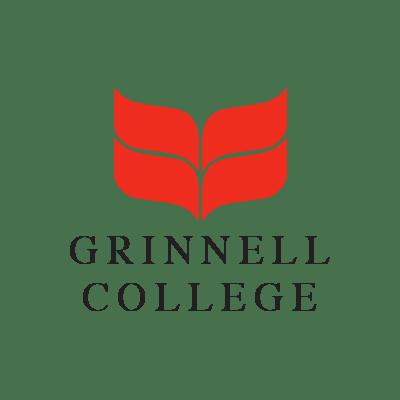 Стипендия для обучения в Grinnell College