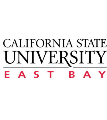 California State University, Easy Bay: Global Excellence Scholarships