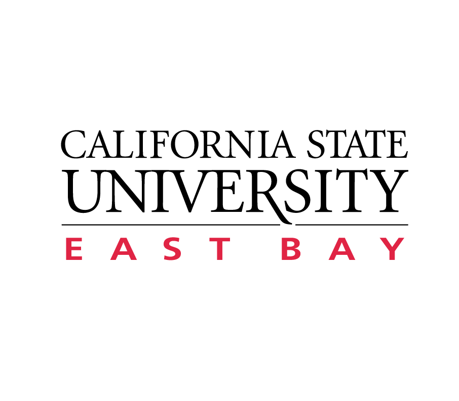 California State University, Easy Bay: Global Honors Scholarship