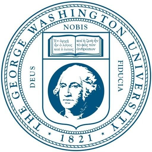 George Washington University Global Leaders Fellowship