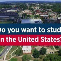 Успешный путь к обучению в американских университетах