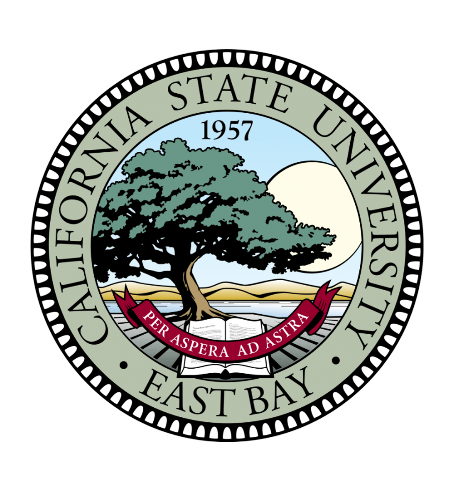 California State University, East Bay. Deadlines on scholarships are extended!