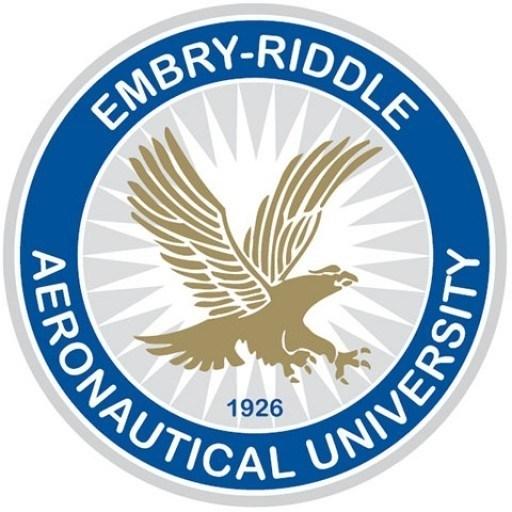 Scholarship to attend Embry-Riddle Aeronautical University EducationUSA Academy