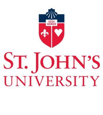 St. John's University offers a scholarship to EducationUSA Academy