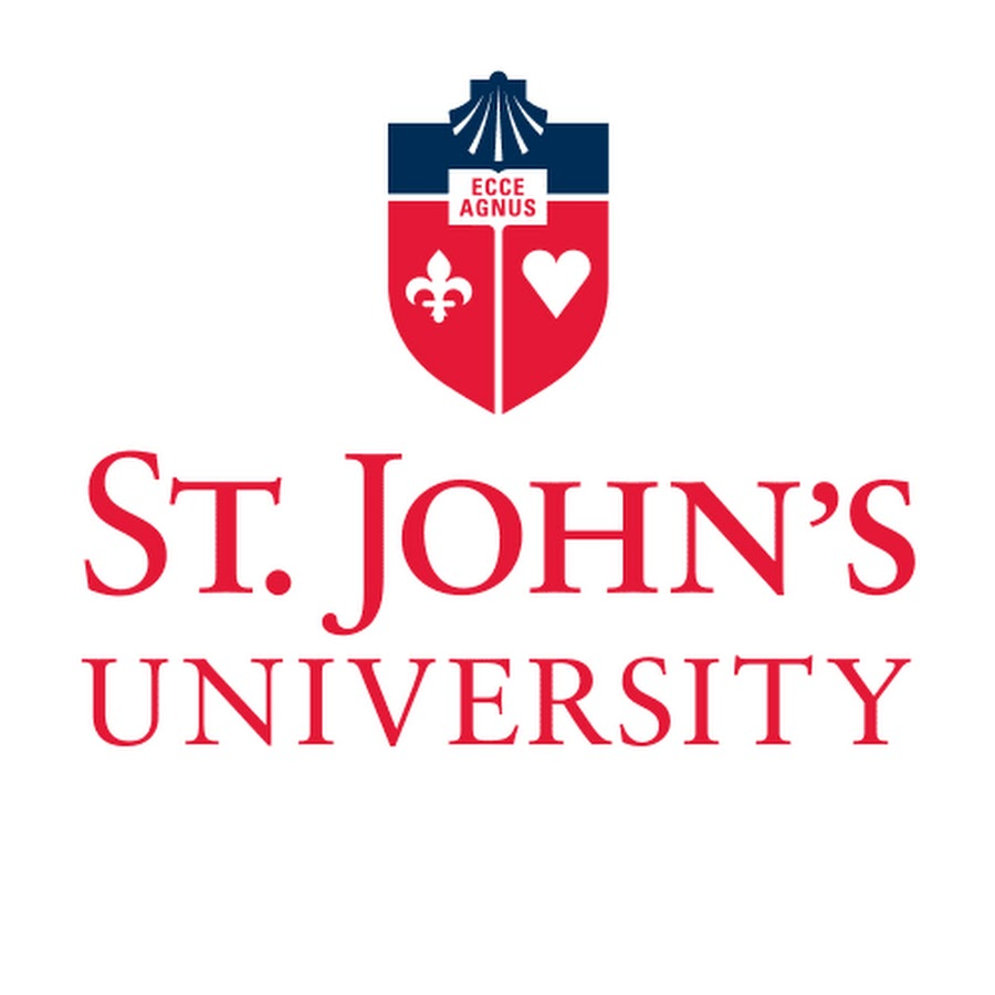 St. John's University offers a scholarship to EducationUSA Academy