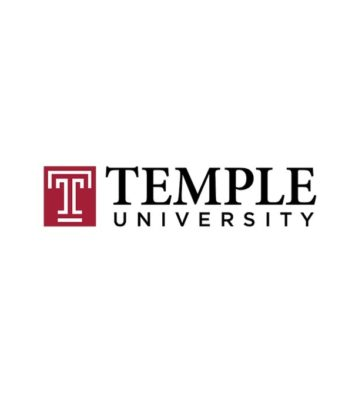 Temple University offers scholarships to EducationUSA Academy 2020 participants